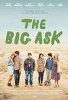The Big Ask Image