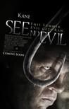 See No Evil Image