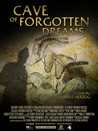 Cave of Forgotten Dreams Image