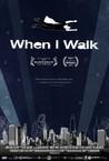 When I Walk Image