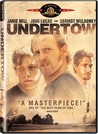 Undertow Image