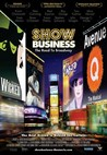 ShowBusiness: The Road to Broadway Image