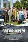 Jayne Mansfield's Car Image
