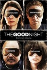 The Good Night Image