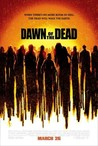 Dawn of the Dead Image