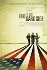Taxi to the Dark Side Image