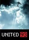 United 93 Image