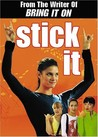 Stick It Image