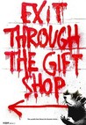 Exit Through the Gift Shop Image