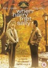 When Harry Met Sally... Image
