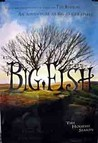 Big Fish Image