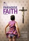 Paradise: Faith Image
