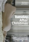 Tuesday, After Christmas Image