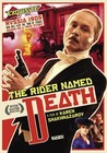 The Rider Named Death Image