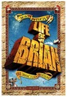 Life of Brian (re-release) Image