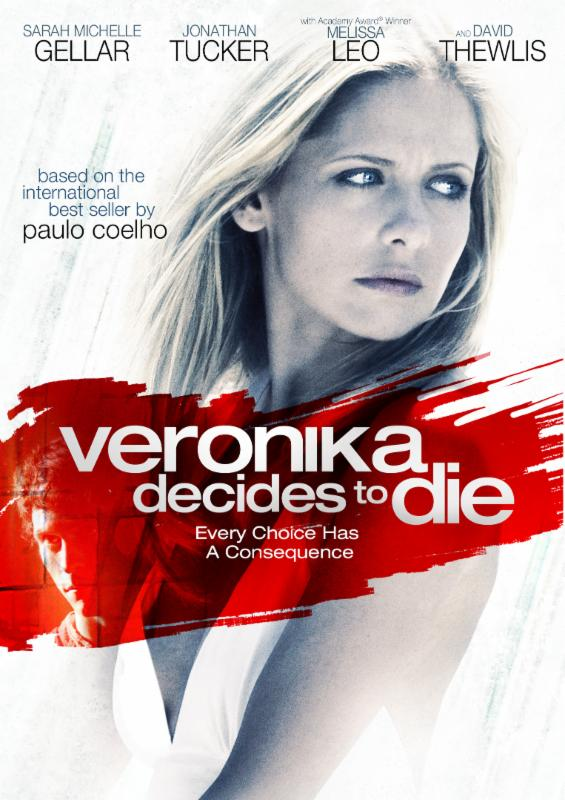 veronika decides to die queer critic Veronika decides to die summary supersummary, a modern alternative to sparknotes and cliffsnotes, offers high-quality study guides that feature detailed chapter summaries and analysis of major themes, characters, quotes, and essay topics.