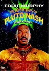 The Adventures of Pluto Nash Image
