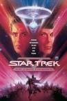 Star Trek V: The Final Frontier Image