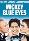 Mickey Blue Eyes Image