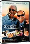 The Bucket List Image