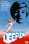 Deep End (1970) Image