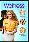 Waitress Image