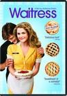 Waitress Image