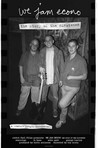 We Jam Econo: The Story of the Minutemen Image