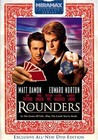 Rounders Image