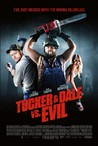 Tucker & Dale vs Evil Image