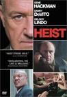 Heist Image