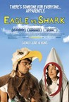 Eagle vs Shark Image
