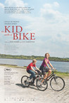 The Kid with a Bike Image