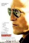 Rampart Image