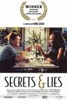 Secrets & Lies Image