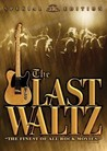 The Last Waltz (re-release) Image