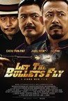 Let the Bullets Fly Image