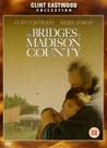 The Bridges of Madison County Image