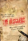 The Rescuers Image