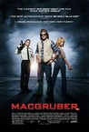 MacGruber Image