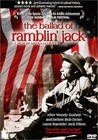 The Ballad of Ramblin' Jack Image