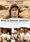 Who is Dayani Cristal? Image