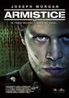 Armistice Image