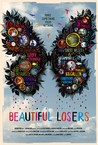 Beautiful Losers Image
