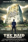 The Raid: Redemption Image