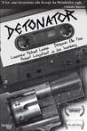 Detonator Image