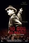 No God, No Master Image