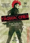 The Taqwacores Image