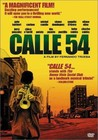 Calle 54 Image