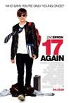 17 Again Image